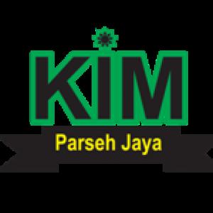 cropped-logo-kim1-1.png