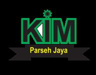 logo-kim1.png